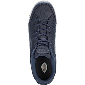 VAUDE UBN Levtura Shoes Herren fjord blue